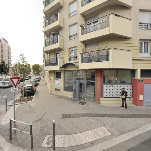 Alibert Julien - Vente en ligne et par correspondance - Villeurbanne