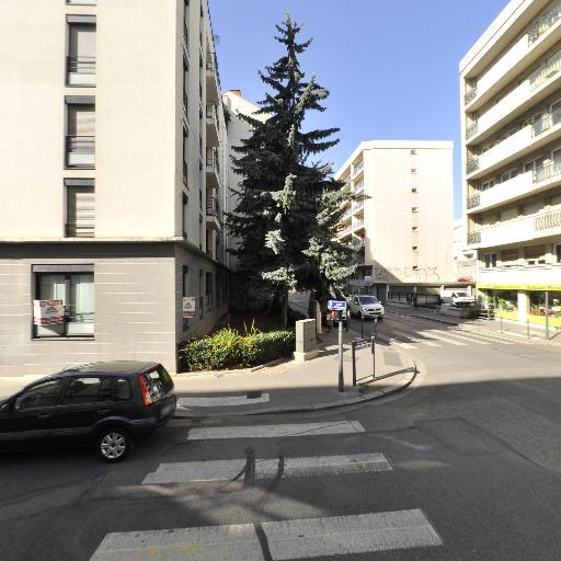 France Formalités - Secrétariat - Villeurbanne