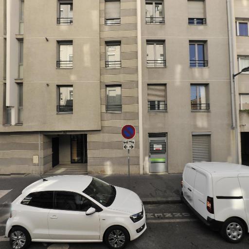 BUREAU Vallée - Matériel de bureau - Villeurbanne