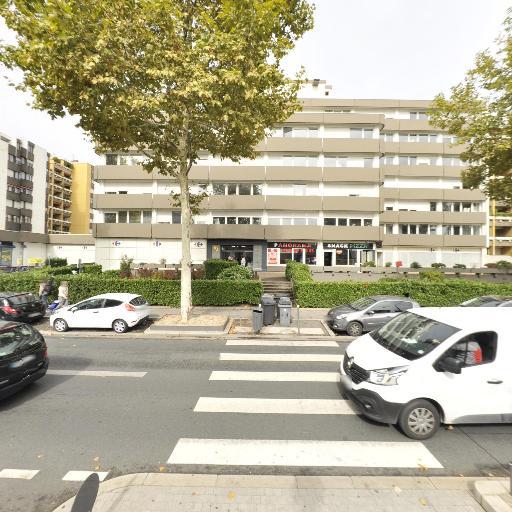 Commissariat aux Entreprises - Conseil en organisation et gestion - Villeurbanne
