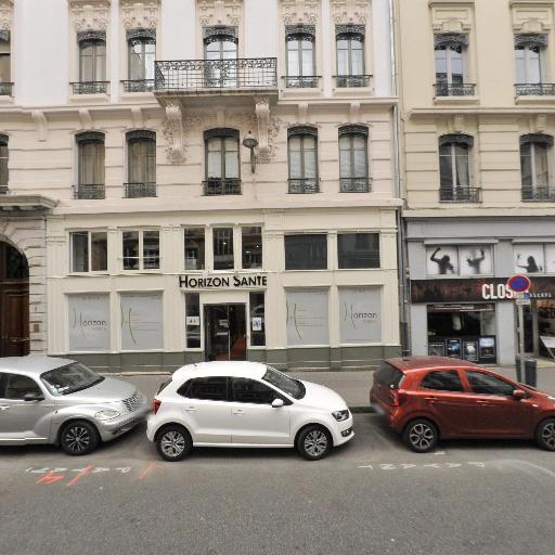 Aumeunier Marie - Soutien scolaire et cours particuliers - Lyon