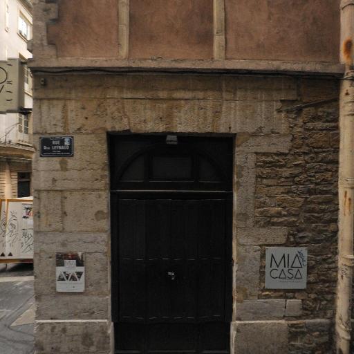 Your Place - Location de salles - Lyon