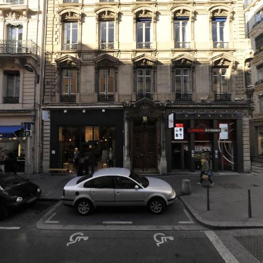 Solidarité et Territoires - Éditions culturelles - Lyon