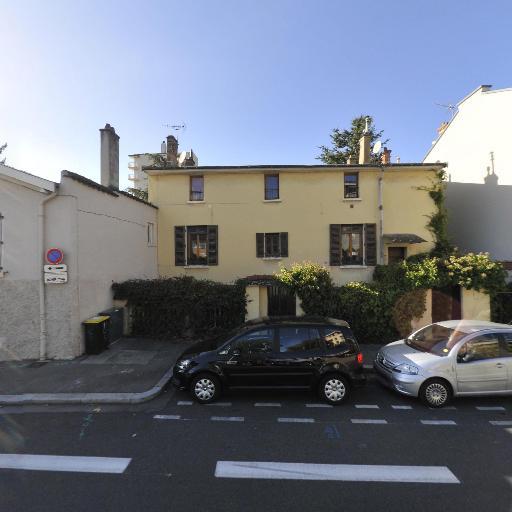Bouchet Jean- Christophe - Vente et installation de chauffage - Lyon