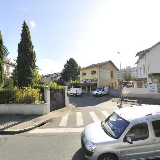 Coiffure Evasion - Coiffeur - Lyon