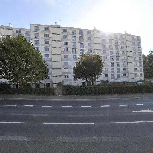 Presta-Services - Transport routier - Lyon