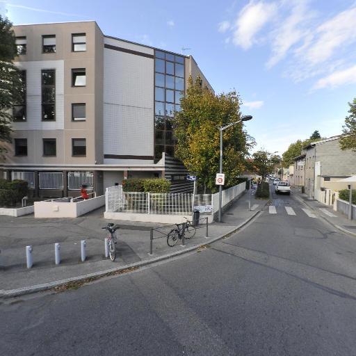 IRP Auto - Caisse de retraite, de prévoyance - Lyon