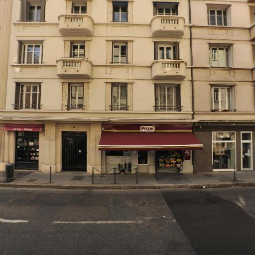 Les Arts et Baobabs - Bijouterie fantaisie - Lyon