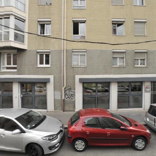 Cle En Main Construction - Promoteur constructeur - Lyon