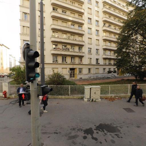 MHI Chauffeur Privé - Location d'automobiles avec chauffeur - Lyon