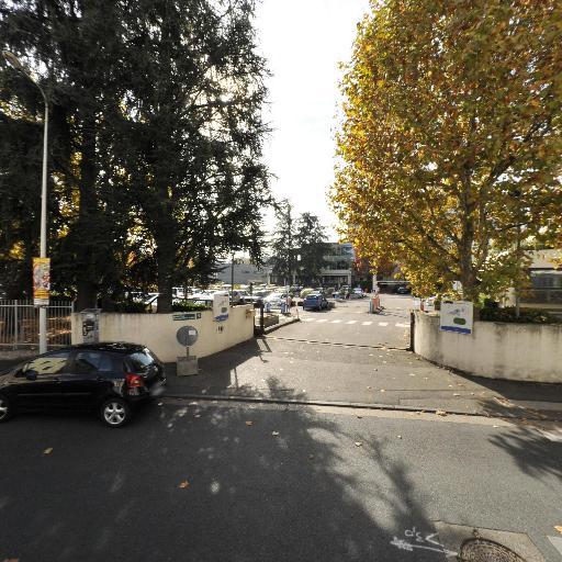 CIGAC Centre Interrégional de Gestion d'Assurances Collectives - Courtier en assurance - Lyon