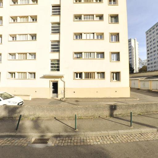 Maeva Commercialisation - Agence immobilière - Lyon