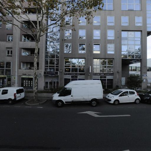 Cabinet XuanWang - Institut de beauté - Lyon