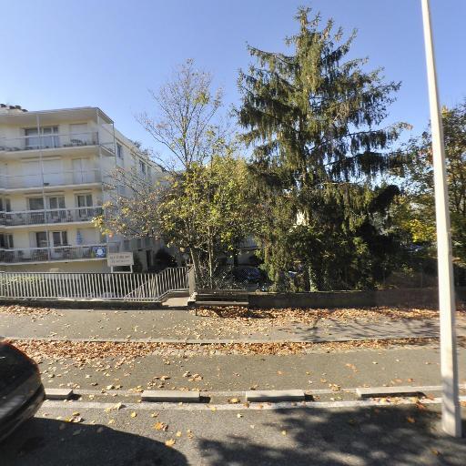 Plevy Yoann - Coursiers - Lyon