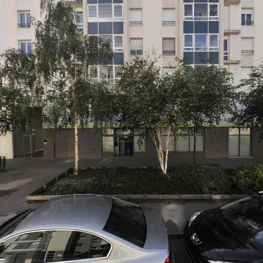 Pharmacie Lacassagne - Pharmacie - Lyon