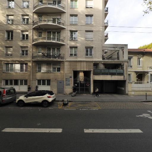Adiase - Entreprise d'électricité générale - Lyon