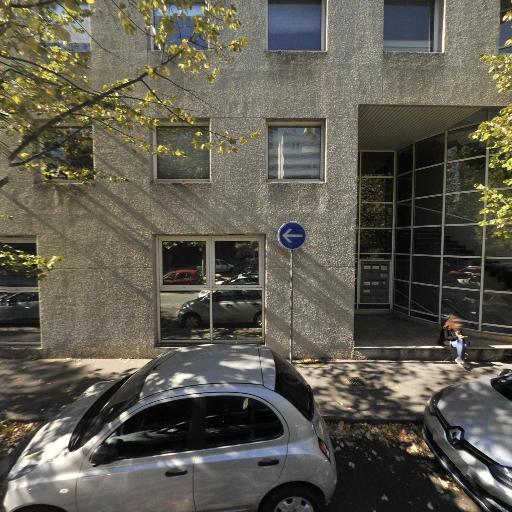 Vivens - Courtier en assurance - Lyon