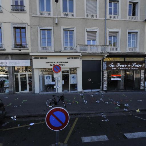 Sadoum's - Location d'automobiles de tourisme et d'utilitaires - Lyon