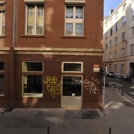 Cepiaa - Bureau d'études - Lyon