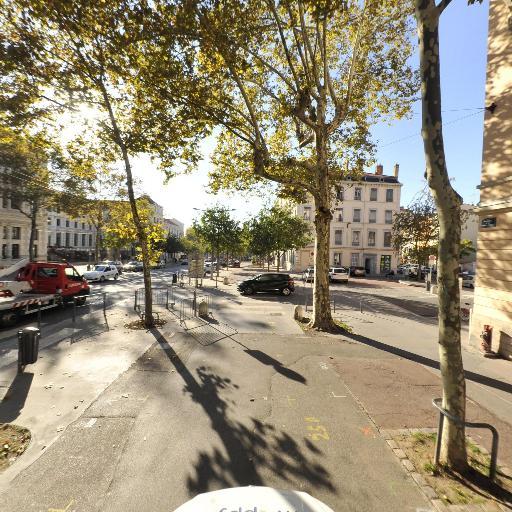 Chavany - Création en joaillerie - Lyon