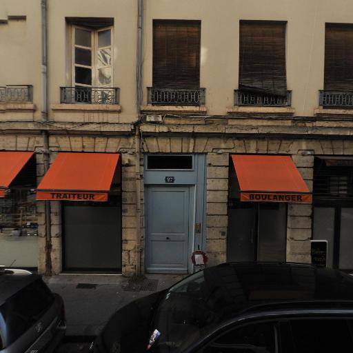 Syndicat Des Copropriétaires - Syndic de copropriétés - Lyon