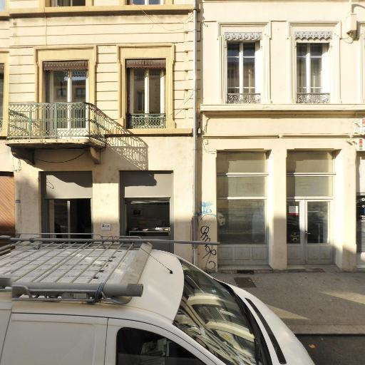 Courtage Et Defenses Des Assurés - Courtier en assurance - Lyon