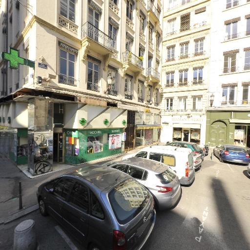 JET Modélisme - Modèles réduits - Lyon