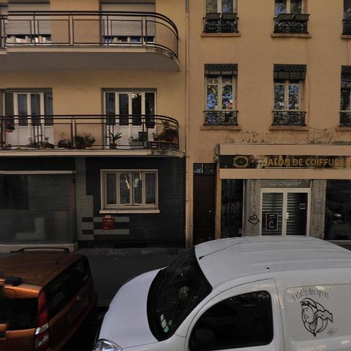 L Art Des Cabanes - Entreprise de bâtiment - Lyon