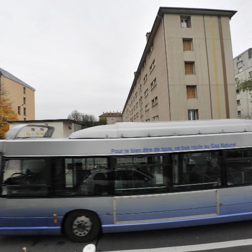 J'Active - Organisme de développement économique - Besançon
