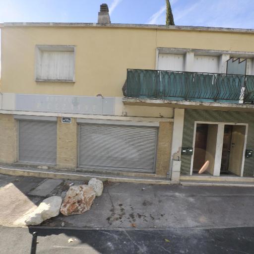 SOS Renov Plus - Entreprise de démoussage et de traitement des toitures - Aix-en-Provence