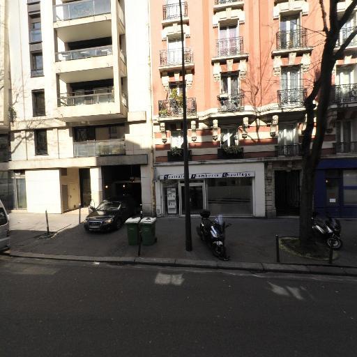 S.P.C Société Plomberie Couverture - Dépannage plomberie - Paris