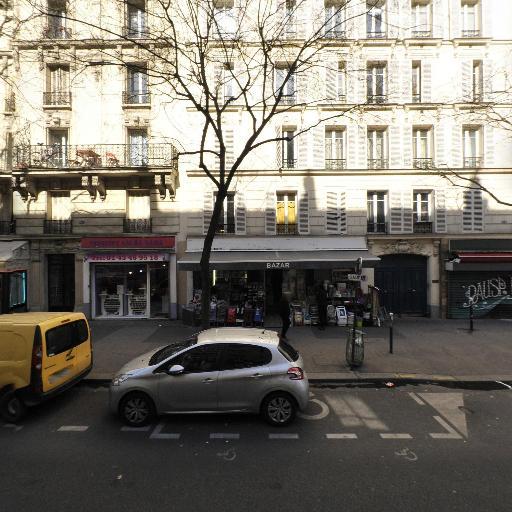 La Margherita Paris 12 - Syndic de copropriétés - Paris