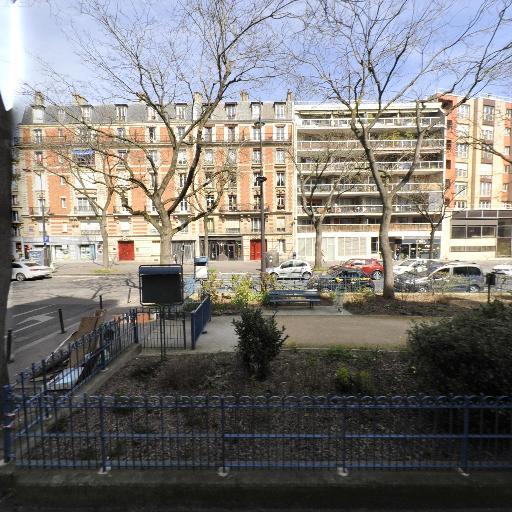 Cle Ile De France - Expert en assurance - Paris