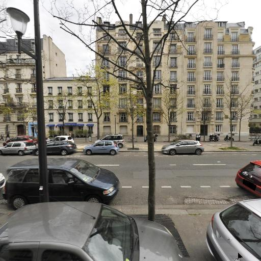 Belair Dentaire - Expert en immobilier - Paris