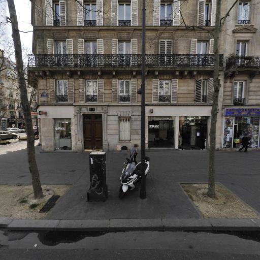 Notre-Dame Décoration Cuisines - Vente et installation de cuisines - Paris