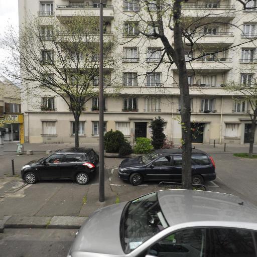 Association Sources Et Traditions Ysmah Moche - Cours de langues - Paris