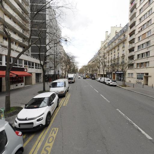 Mba Esg - Cours de langues - Paris