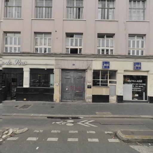 Profoto France - Matériel photo et vidéo - Paris