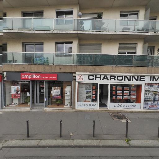 Renovapyc - Entreprise de bâtiment - Paris
