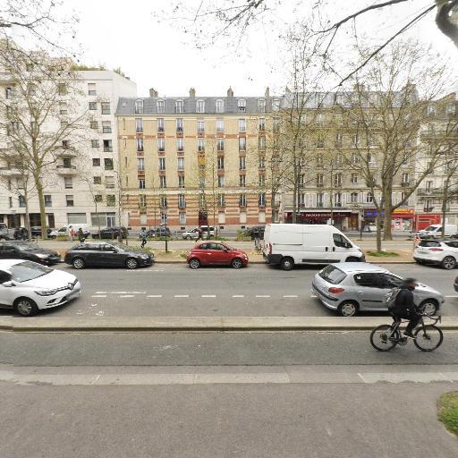 Charonne Auto - Auto-école - Paris