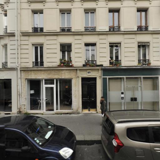 Thenot Franck - Photographe publicitaire - Paris