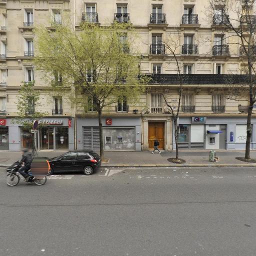 Cactus Films - Production, réalisation et distribution cinématographique - Paris