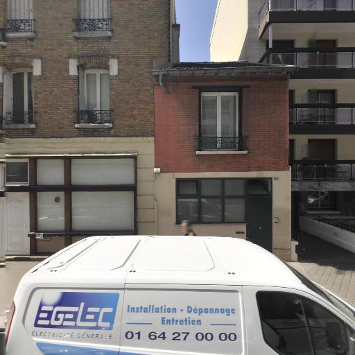 A3di - Diagnostic immobilier - Paris