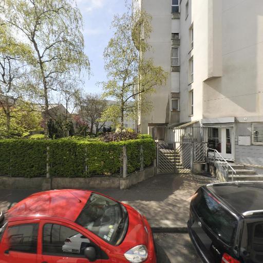 ODE Diagnostic - Expert en immobilier - Paris
