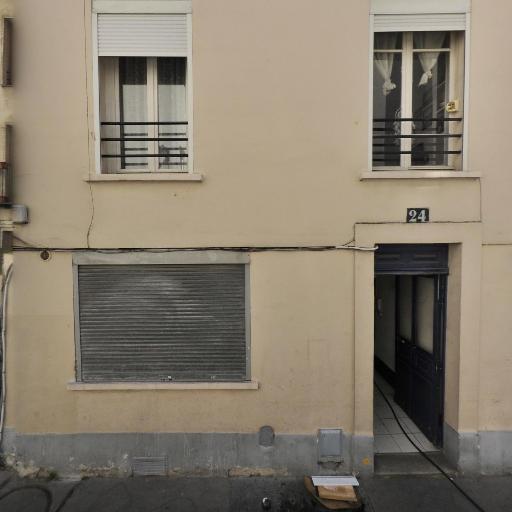 Dorvit - Vente et location de matériel médico-chirurgical - Paris