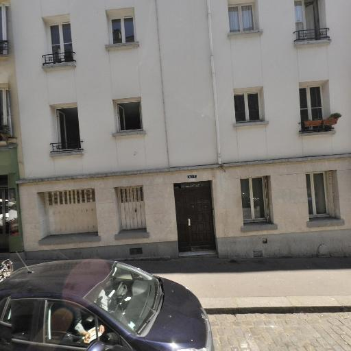 Pitchtree - Formation professionnelle - Paris
