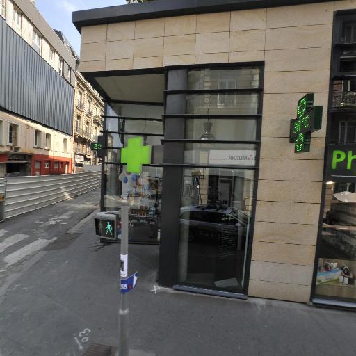 Cabinet d'Orthodontie - Chirurgien-dentiste spécialiste en orthodontie - Rouen