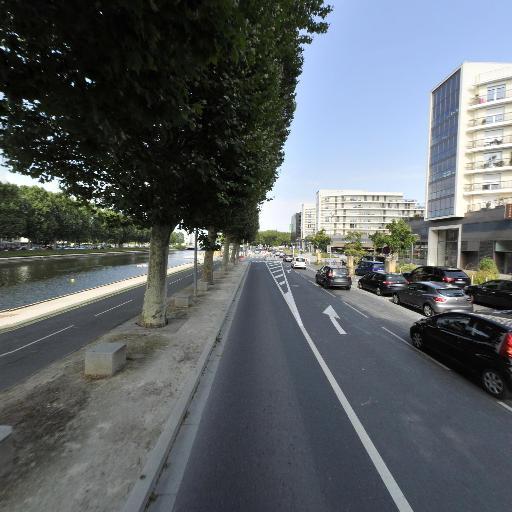 Velisol' - Vente et réparation de vélos et cycles - Caen