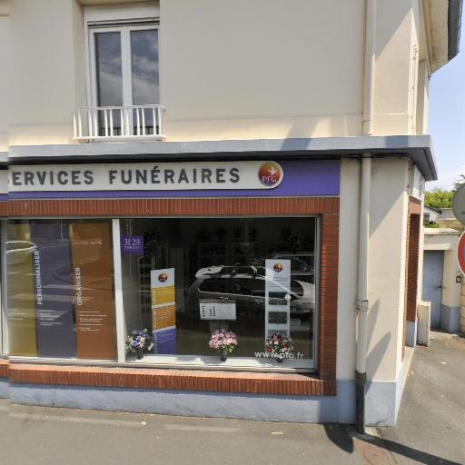 Laborie Clement - Chirurgien orthopédiste - Caen