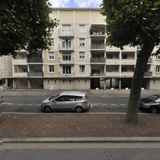 Citim Ritimo - Association humanitaire, d'entraide, sociale - Caen